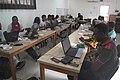 Atelier d'écriture - Wikipédia - WLA2019 Bénin 2.jpg