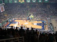 Athens Olympic Basketball Court 3.JPG