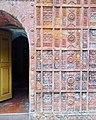 Atia Masjid P 6.jpg
