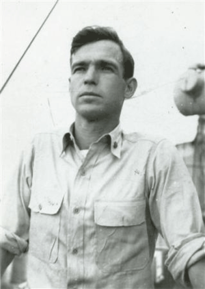 Barry K. Atkins