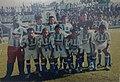 Atlético Argentino- Torneo Argentino B 2009-10.jpg