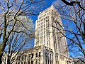 Atlanta City Hall, Atlanta, GA (46751455774).jpg
