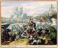 Atlas Van der Hagen-KW1049B10 051 5B-Bataille der Keyserse tegen de Turken int ont- setten van Weenen = Bataille des Imperiaux contre les Turqs pour lever le Siege de Vienne.jpeg