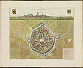 Atlas de Wit 1698-pl103-Veurne-KB PPN 145205088.jpg