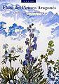 Atlas flora pirineo 1.jpg