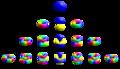 Atomic orbitals spdf m-eigenstates.png