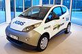 Atos - Zero - Carbon - Car - Front (trimmed).jpg