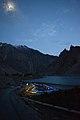 Attabad Lake at Night.jpg