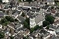 Attendorn St Johannes Baptist FFSN-3505.jpg