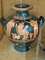 Attic red-figure vase, 450 BC, AM Fira, 176777.jpg
