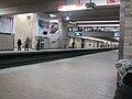 Atwater Montreal Metro.jpg