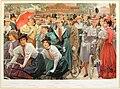 Au Bois De Boulogne Vanity Fair 1897-06-03.jpg