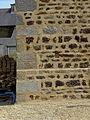 Aubigné (35) Église Notre-Dame 15.JPG