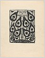 Aubrey Beardsley's Illustrations to Salome by Oscar Wilde MET DP863673.jpg