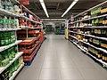 Auchan Centre Commercial Val Fontenay Fontenay Bois 3.jpg
