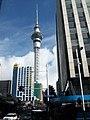 Auckland, NZ - panoramio.jpg