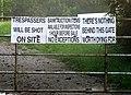 Auction-storage-no-trespassing-sign-tn1.jpg
