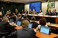 Audiência Pública na Comissão de Relações Exteriores e de Defesa Nacional (CREDN). (17285675454).jpg