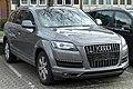 Audi Q7 Facelift front 20100405.jpg