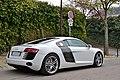 Audi R8 - Flickr - Alexandre Prévot (74).jpg