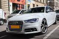 Audi S6 Avant (8649126522).jpg