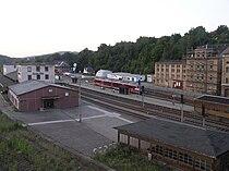 Aue Bahnhof.jpg