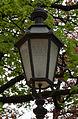 Auer Dult Mai 2013 - Gassen und Licht 004.jpg