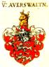 Auerswald-Wappen-Sm.png