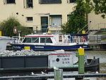 Aufsichtsboot Charlottenburg WSA.JPG