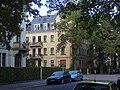 Augsburger Straße 69, Dresden (112).jpg