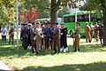 August 15, 2013 military parade in WarsawDSC 2520.JPG