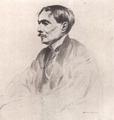 Augusto Gil, retrato por Columbano - Ilustração (1Fev1936).png