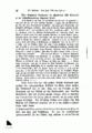 Aus Schubarts Leben und Wirken (Nägele 1888) 056.png