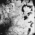 Auschwitz-Birkenau Extermination Complex - NARA - 306037.jpg