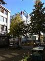 Aussenansicht Generationenkulthaus vor Fassadenumbau 1.jpg