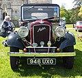 Austin 10-4 (1935) 1125cc (34141955194).jpg