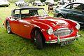 Austin Healey 3000 Mk II (1964) - 15773071288.jpg