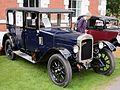 Austin Heavy 12 Burnham Saloon (1929) - 29324146843.jpg