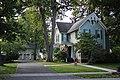Austin R Conant House 1876 Gothic Revival Fairport NY.jpg