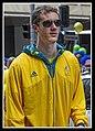 Australian Olympic Team Member-04 (7850029698).jpg
