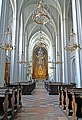 Austria-02873 - Augustinian Church (32808598611).jpg