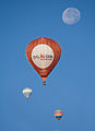 Austria - Hot Air Balloon Festival - 0321.jpg