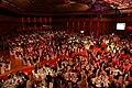 Austria Center Vienna Gala-Nacht des Sports 2013 d.jpg