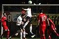 Austria U21 vs. Turkey U21 20131114 (047).jpg