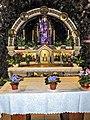 Autel de la grotte-chapelle Notre-Dame du Bon Secours.jpg