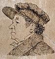 Autorretrato con gorra (Goya).jpg