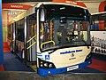 Autosan A0808MN Sancity in Kielce.jpg