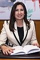 Auxiliadora Borja Albiol (2).jpg