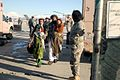 Avalanche-evacuees-directed-to-medical-aid-afghanistan.jpg