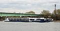 Avalon Artistry II (ship, 2013) 002.JPG